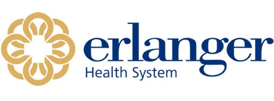 Erlanger Health System